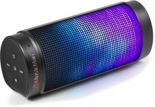 Technaxx LED Light MusicMan