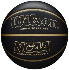 Wilson NCAA Highlite 295 Basketball 7