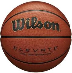 Wilson NCAA Elevate Basketball 7