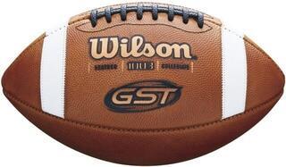 Wilson NCAA 1003 Football