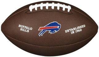 Wilson NFL Licensed Football Buffalo Bills