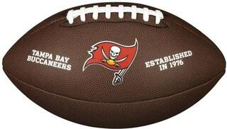 Wilson NFL Licensed Football Tampa Bay Buccaneers