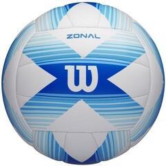 Wilson Zonal X