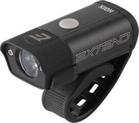 Extend Noix 400 USB Front Light