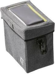Extend Naviq QR Handlebar Bag