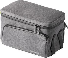 Extend Cargon Trunk Bag