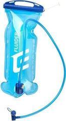 Extend Fluider Water Reservoir 2L