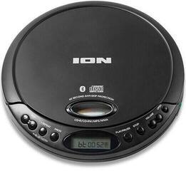 ION CD Go
