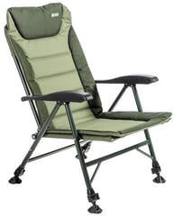 Mivardi Premium Quattro Fishing Chair