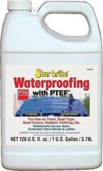 Star Brite Waterproofing 3,79 L