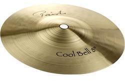 "Paiste SIGNATURE-8B Effects Cymbal 8"""