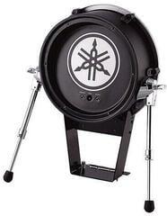 Yamaha KP 125 Bass drum Pad