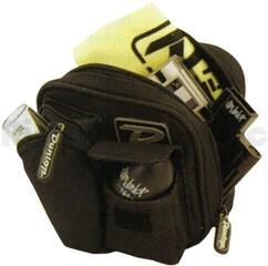 Dunlop DGB205 D´agostino Tool Bag
