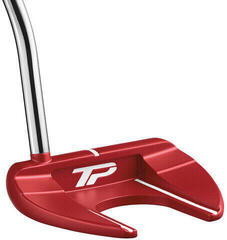 Taylormade TP Red Ardmore 2 SB Putter Right Hand 35 SuperStroke
