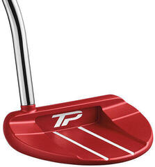 Taylormade TP Collection Ardmore Red Putter prawy 35 SuperStroke