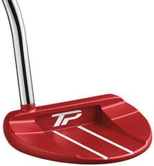 Taylormade TP Collection Ardmore Red Putter Right Hand 35 SuperStroke