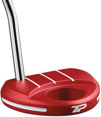 Taylormade TP Collection Chaska Red Putter Right Hand 35 SuperStroke