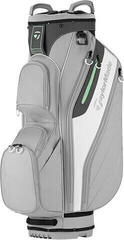 Taylormade Ladies Lite Cart Bag 2018