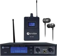 Prodipe IEM 7120 B: 626-668 MHz