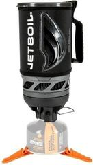 JetBoil Flash Carbon 1L