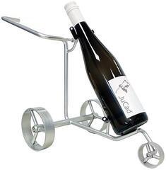 Jucad Mini Caddy Bottle Holder