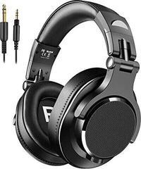OneOdio Y71-BK Black