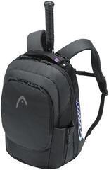 Head Gravity Backpack Black/Mixed