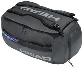Head Gravity Sport Bag Black/Mixed