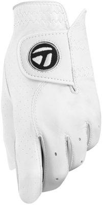 Taylormade Tour Preferred Mens Golf Glove White LH ML