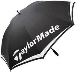 TaylorMade TM17 Single Canopy Umbrella 60IN