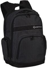 TaylorMade TM18 Players Backpack