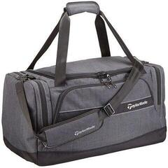 TaylorMade TM18 Players Duffle