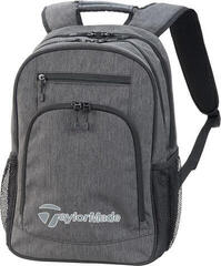 Taylormade TM18 Classic Backpack