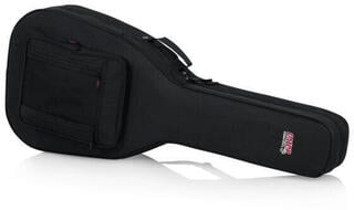Gator APX-Style Guitar Case