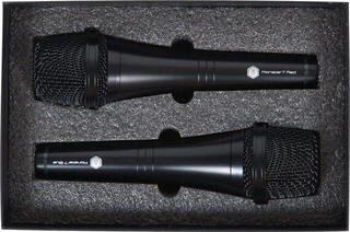 Sire Monster 7 Vocal Dynamic Microphone