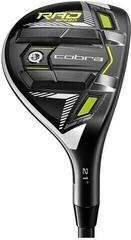 Cobra Golf King RadSpeed Hybrid