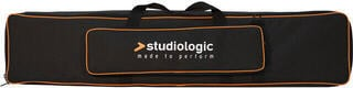Studiologic Numa Compact 2-2x Soft Case