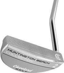 Cleveland Huntington Beach Collection 2018 Putter 2 Rechtshänder 33