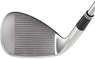 Cleveland CBX Wedge Left Hand 54 SB Steel