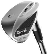Cleveland Smart Sole 3 Wedge Graphite 42°