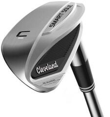 Cleveland Smart Sole 3 Wedge 42°