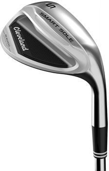 Cleveland Smart Sole 3 S Wedge Right Hand 58 Graphite