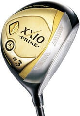 XXIO Prime 9 dřevo fairway wood pravé 5 18 Regular