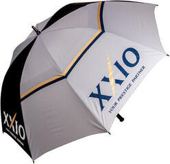 XXIO Umbrella Double Canopy 2017