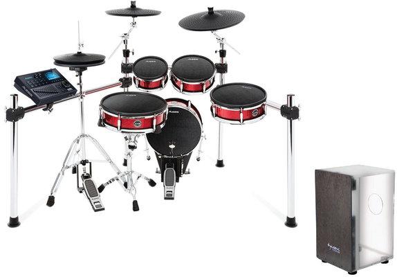 Alesis Strike Kit Set
