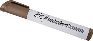 STF Fretboard Nut Stagefix