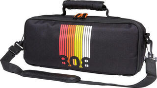 Roland CB-PTR8