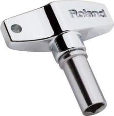 Roland RDK-1