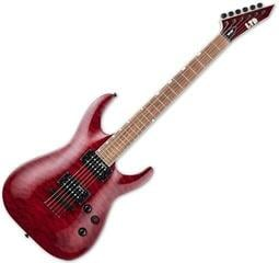 ESP LTD MH-200QM NT STBC (B-Stock) #926935