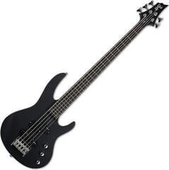 ESP LTD B-15KIT Black